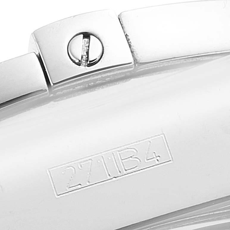 Breitling Chronomat Evolution 41mm Steel Mens Watch AB0140 SwissWatchExpo