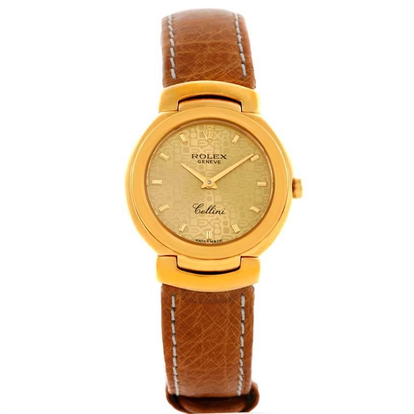 Часы наручные rolex geneve цена