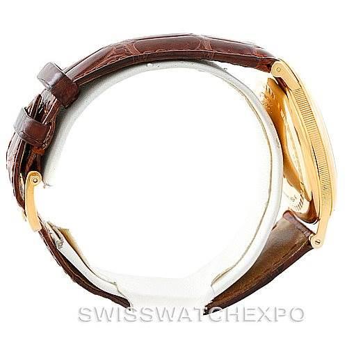 Breguet Classique 18kt Yellow Gold Automatic Mens Watch 5140ba/29/9w6 SwissWatchExpo