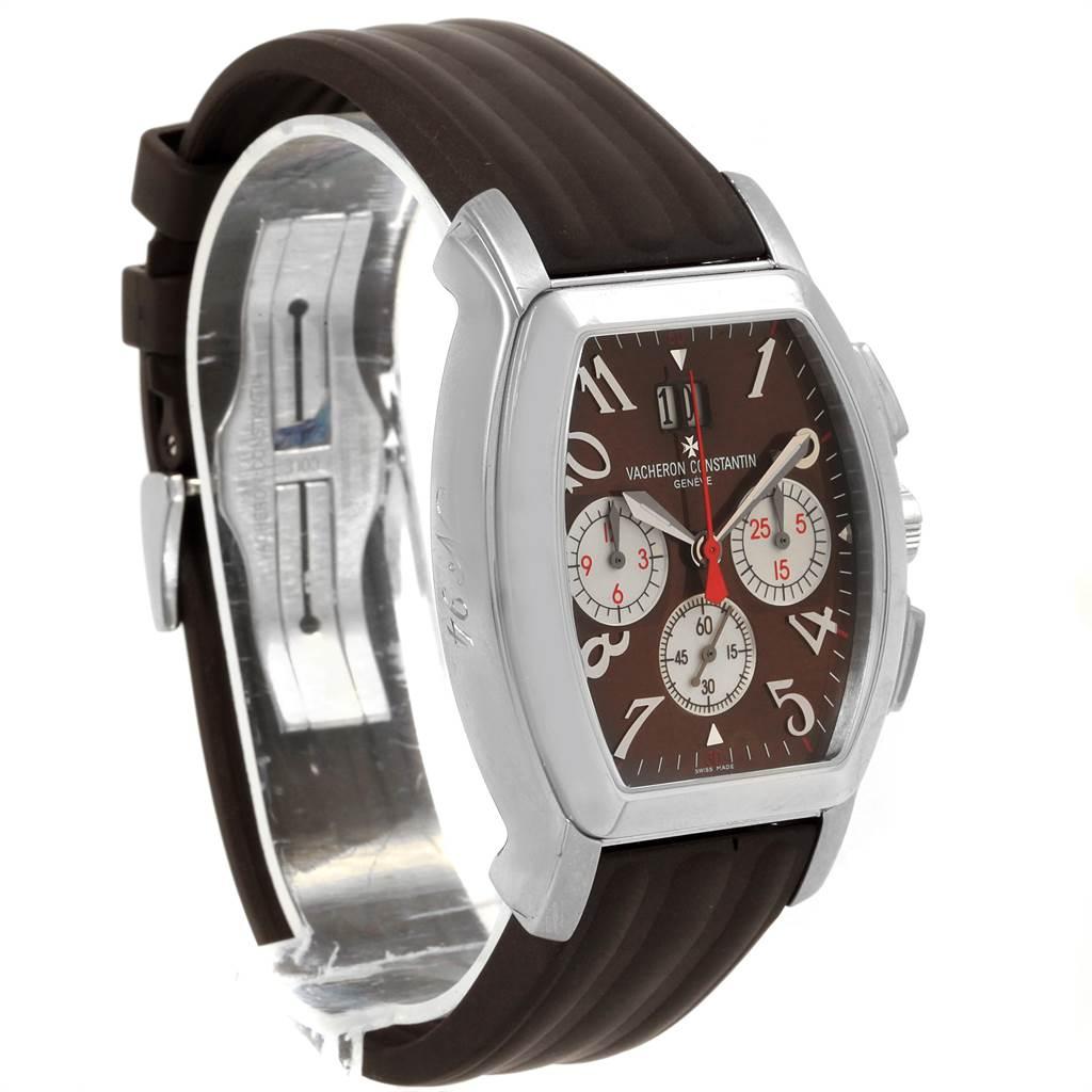 21469 Vacheron Constantin Royal Eagle Malte Special US Edition Watch 49145 SwissWatchExpo