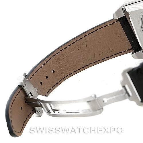 7140 Zenith Port Royal Grande Open Watch 03.0550.4021/01.C503 SwissWatchExpo
