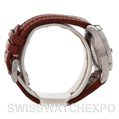 4698 Breitling Colt Oceane II Ladies Watch A77380 SwissWatchExpo