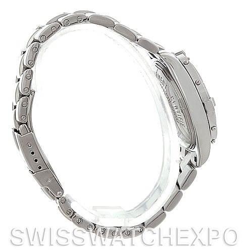 5229 Breitling Colt Oceane Ladies Watch A57350 SwissWatchExpo
