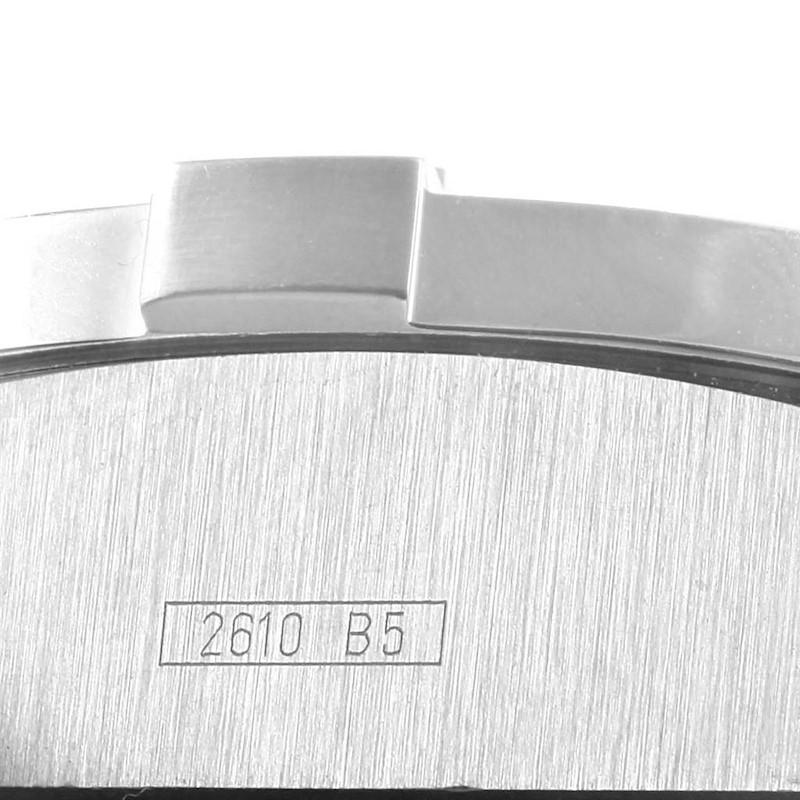 Breitling Aeromarine Avenger Seawolf Mens Watch A17330 Box Papers SwissWatchExpo