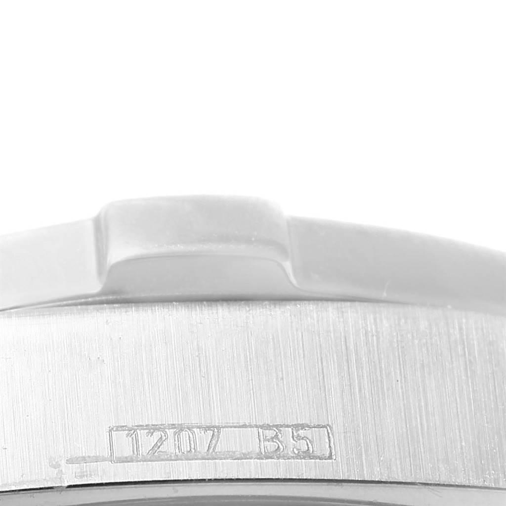 Breitling Aeromarine Superocean Steelfish Watch A17390 Papers SwissWatchExpo
