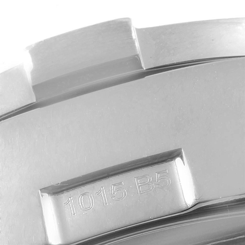 20292 Breitling Avenger II Chronograph Mens Watch A13381 SwissWatchExpo
