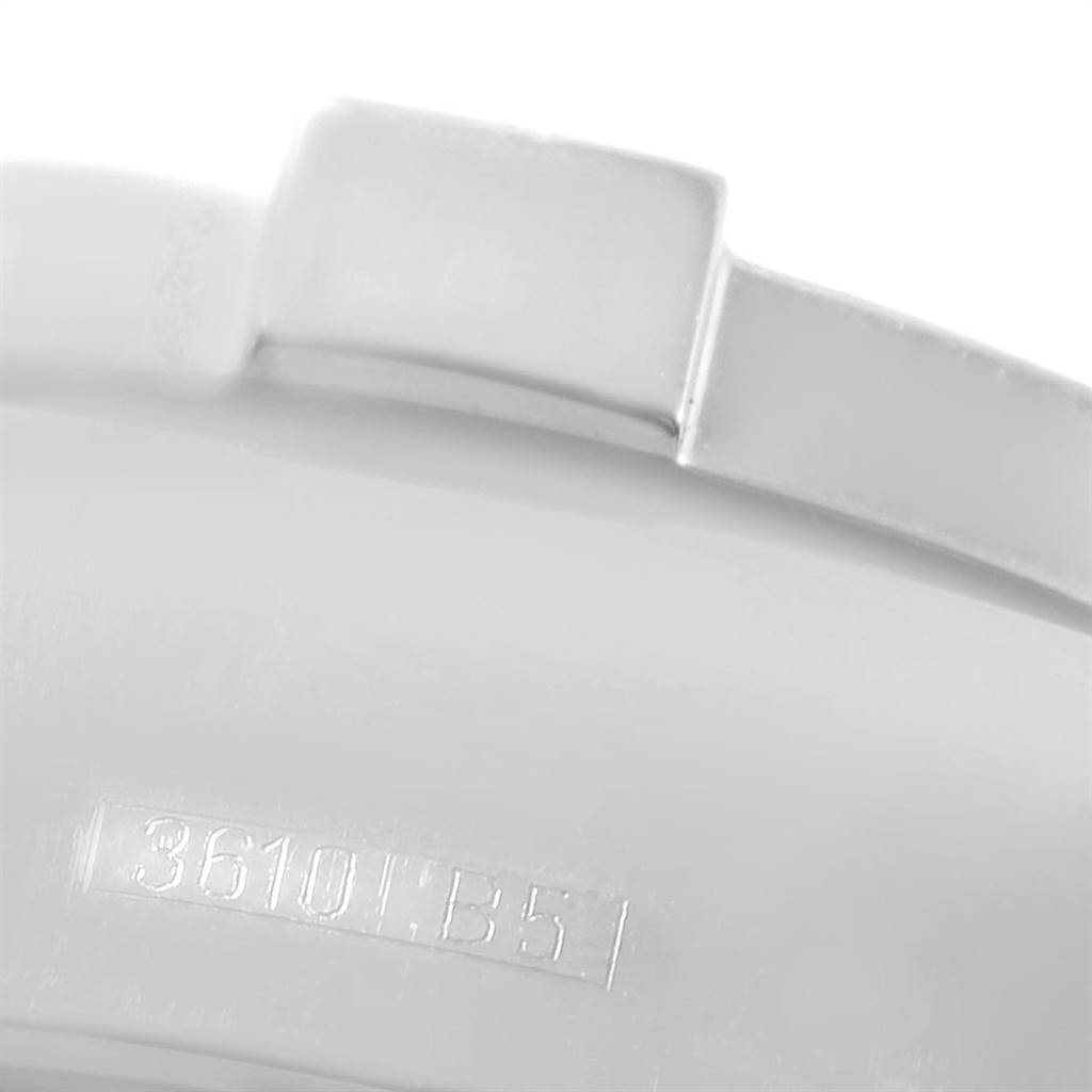 Breitling Aeromarine Superocean Black Dial Mens Watch A13340 Box SwissWatchExpo
