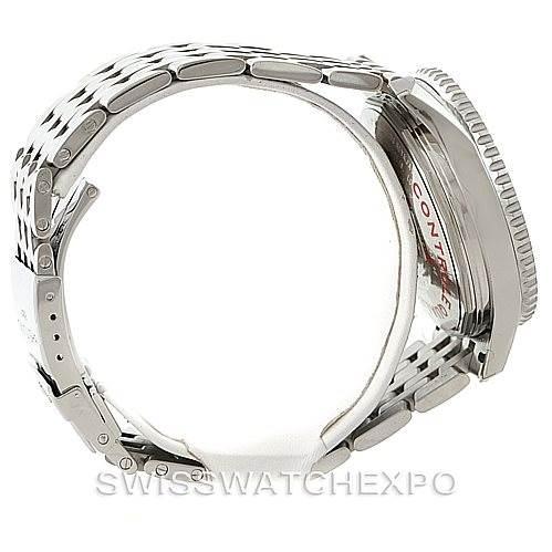 Breitling Navitimer World Chronograph Watch A24322 Unworn SwissWatchExpo