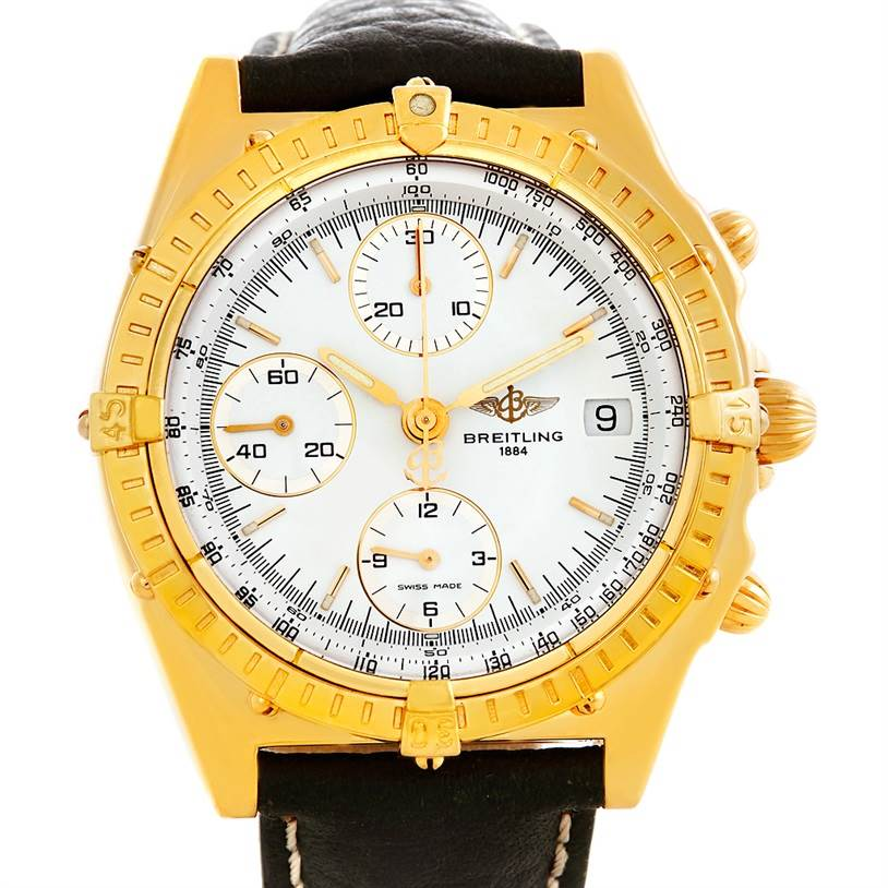 Breitling-Windrider-Chronomat-18K-Yellow-Gold-Watch-K13048_luxury_watch