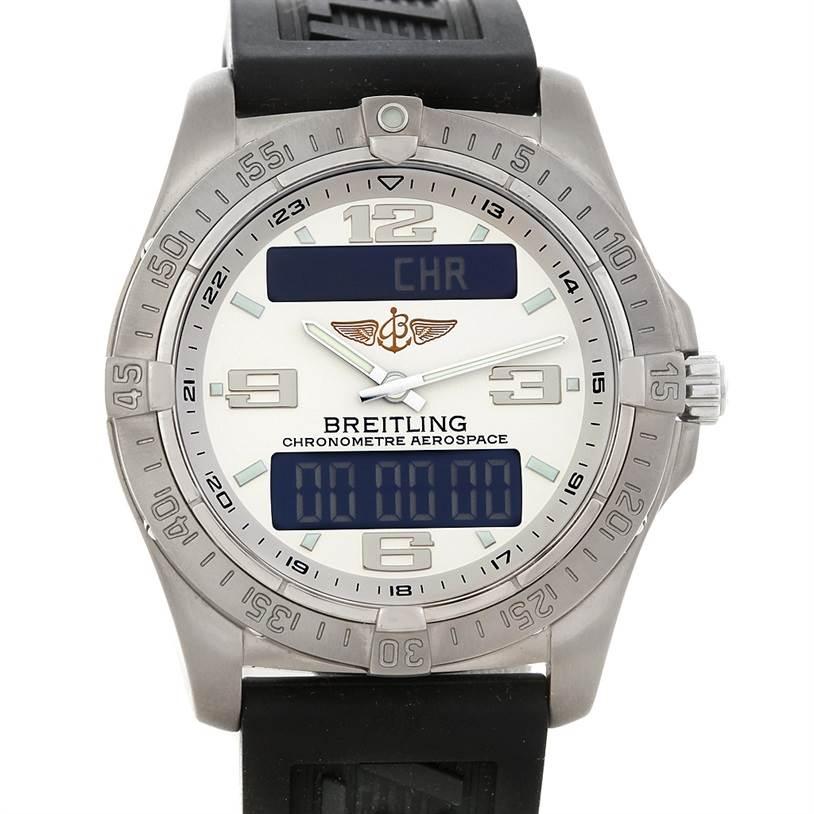 Breitling-Professional-Aerospace-Avantage-Titanium-Quartz-Watch-E79362_luxury_watch