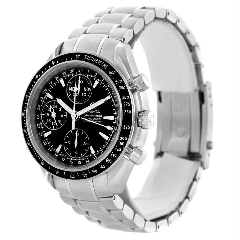 omega speedmaster day date automatic price Below is our current in stock inventory of omega watches if you have an omega that you are 28380 omega speedmaster professional automatic omega.