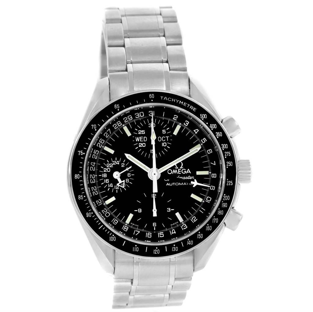 new omega speedmaster day date mens watch Sur chrono24 vous trouverez 229 montres omega speedmaster day date, vous pourrez comparer les prix et acheter ensuite une montre neuve ou usée.