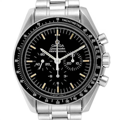 Photo of Omega Speedmaster Vintage MoonWatch Caliber 861 145.022