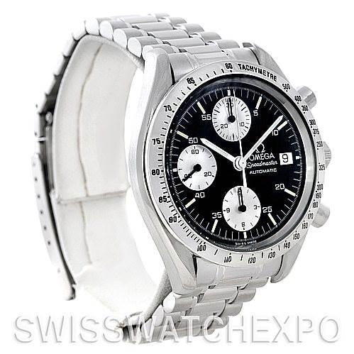 omega speedmaster automatic date chrono 3511 50 Omega speedmaster watch for sale omega mens speedmaster 351350 automatic chronograph date omega mens speedmaster 351150 automatic chronograph date black.