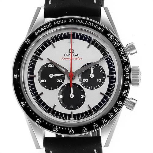 Photo of Omega Speedmaster Limited Edition Mens Watch 311.32.40.30.02.001 Unworn