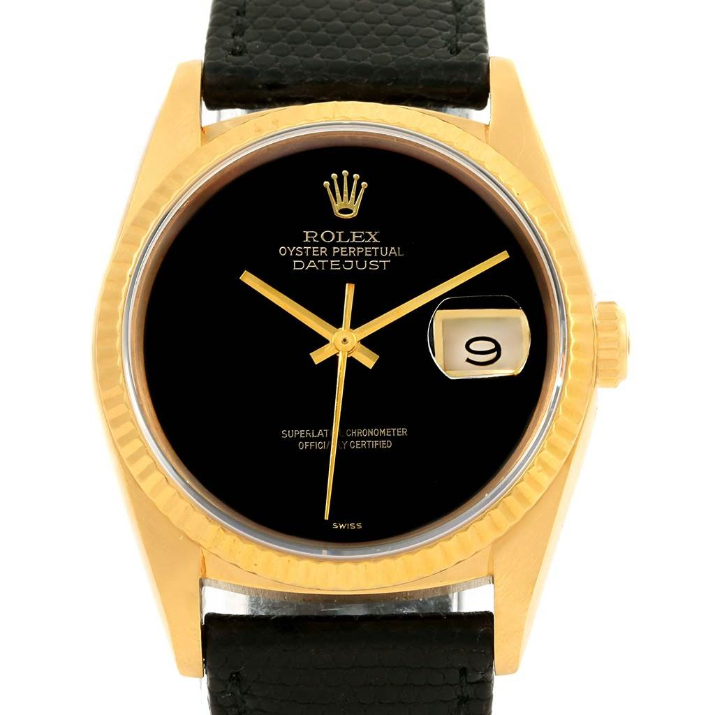 gold watch product watches rolex yachtmaster ii yellow