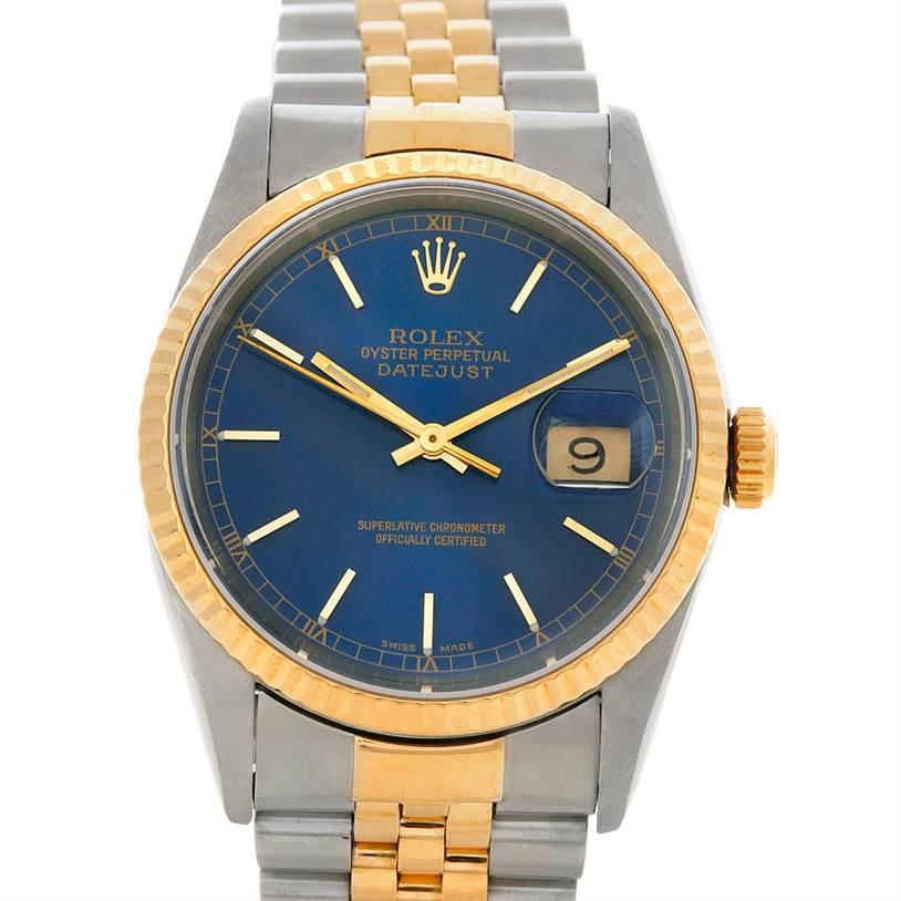 Rolex-Datejust-Steel-18k-Yellow-Gold-Watch-16233_luxury_watch