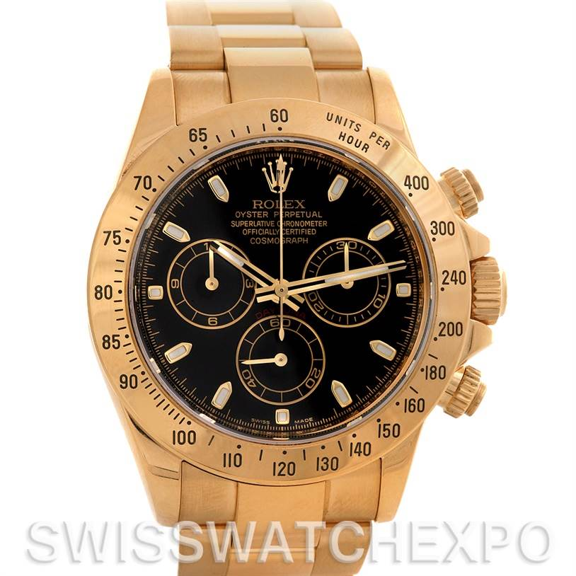 Rolex-Cosmograph-Daytona-18K-Y-Gold-116528-Box-Papers_luxury_watch