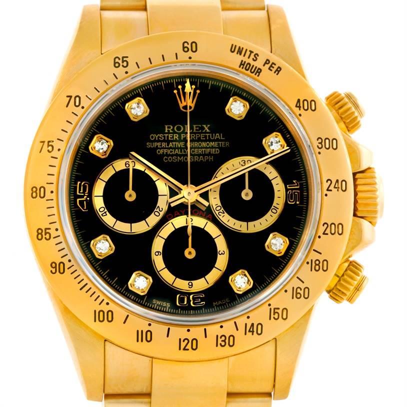 купить часы rolex daytona оригинал gold знаешь
