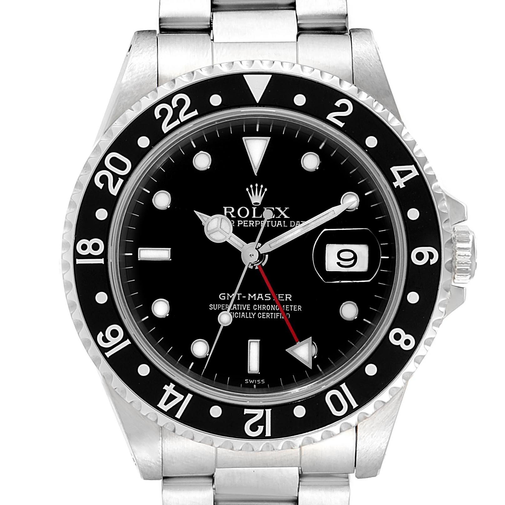 Rolex Watches for Sale SwissWatchExpo
