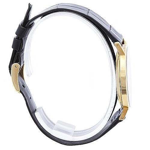 Rolex Cellini Mens 18k Yellow Gold Classic Watch 4112 SwissWatchExpo