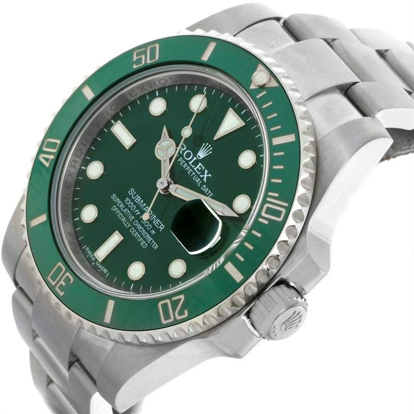 rolex submariner date date chat