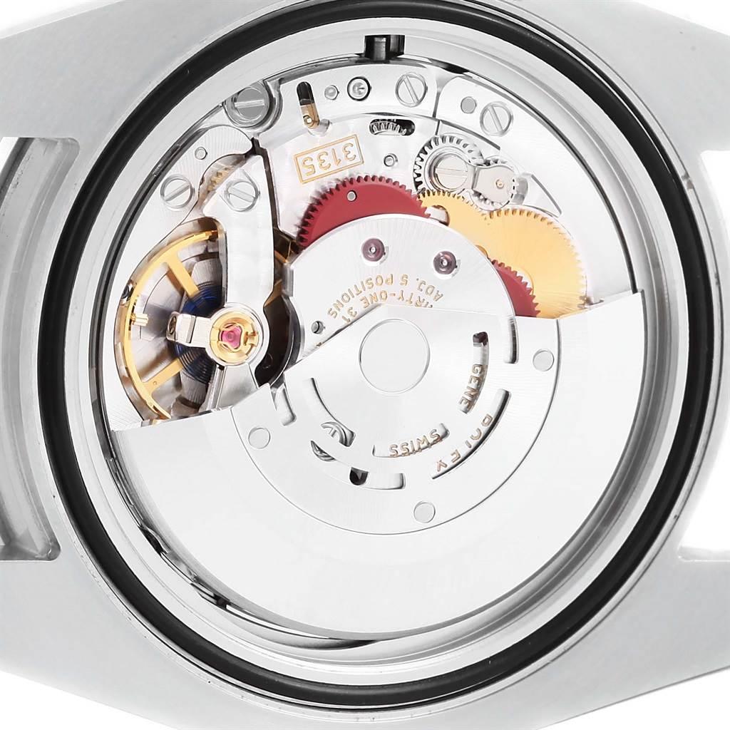 Rolex submariner ceramic bezel stainless steel mens watch 116610 16408 rolex submariner ceramic bezel stainless steel mens watch 116610 swisswatchexpo amipublicfo Gallery