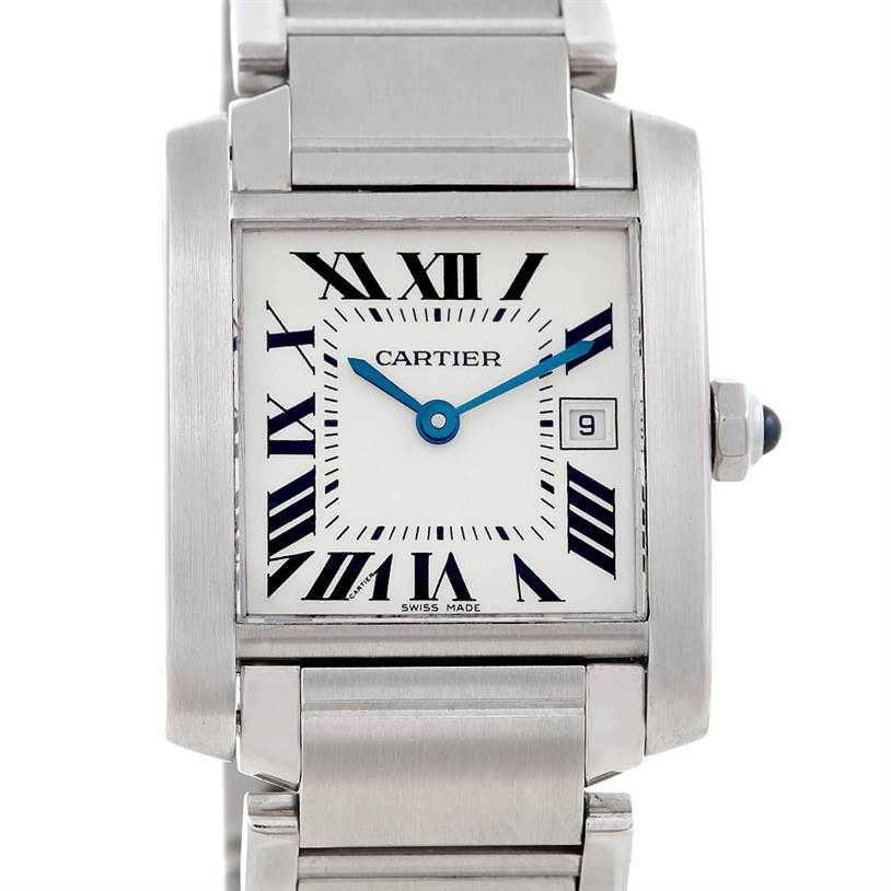 Cartier-Tank-Francaise-Midsize-Stainless-Steel-Watch-W51011Q3_luxury_watch