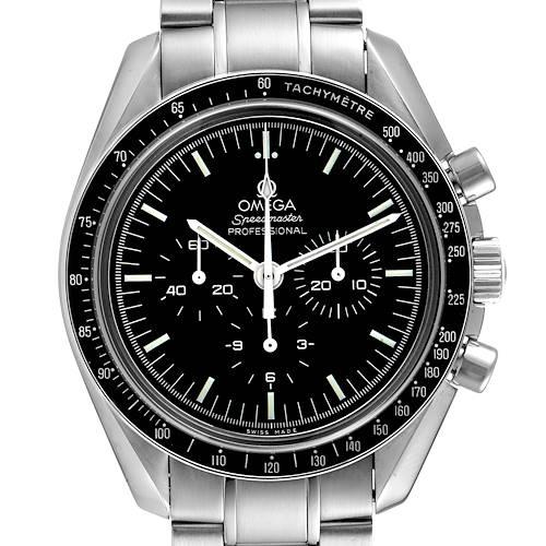 Photo of Omega Speedmaster Moonwatch Professional Watch 311.30.42.30.01.006