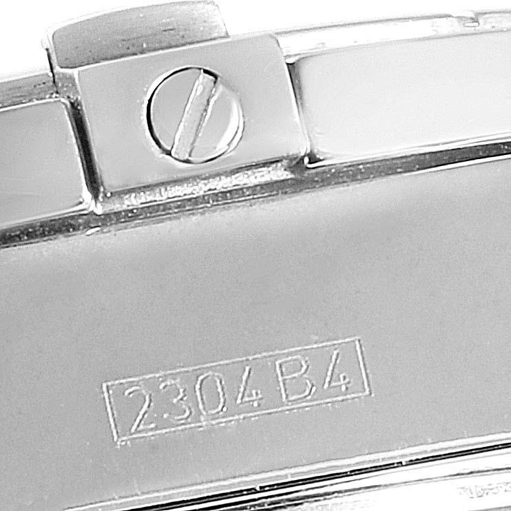 Breitling Windrider Cockpit Bronze Diamond Dial Ladies Watch A71356 Box Papers SwissWatchExpo