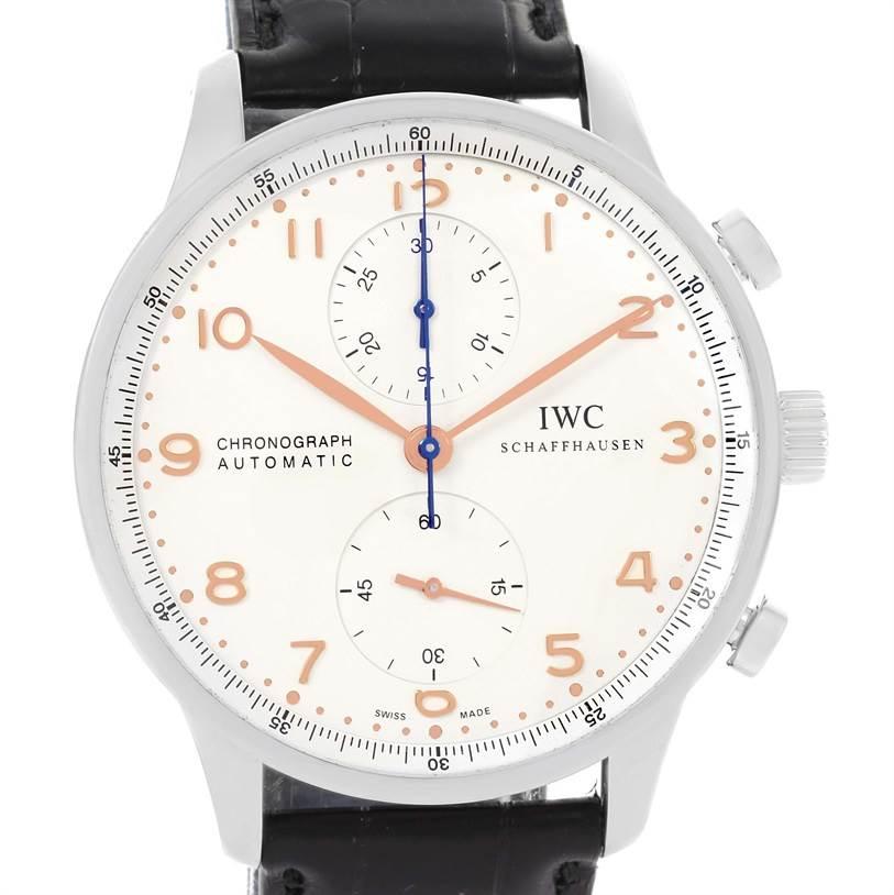 Iwc Watches Atlanta - cheap watches mgc-gas com