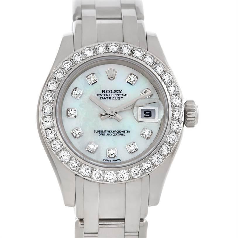 Rolex-Masterpiece-Pearlmaster-18k-White-Gold-Diamond-Watch-80319_luxury_watch
